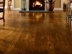 Solid Wood Flooring 01