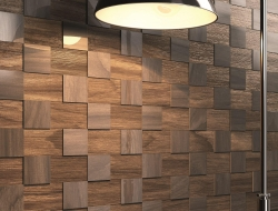 Wall Paneling 02