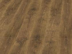 Laminate Flooring - D 2740 - Smoked oak
