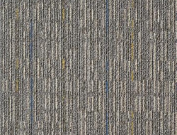 Carpet Tiles - Manchester 1001