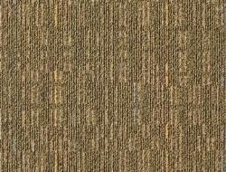 Carpet Tiles - Manchester 1002