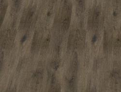 Laminate Flooring - D 2056 - Tamari Wood