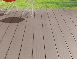 Decking - DGP-Grooved 1