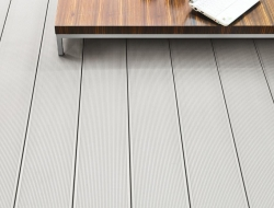 Decking - DGP-Grooved 2