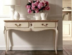 Classic Sideboards 1